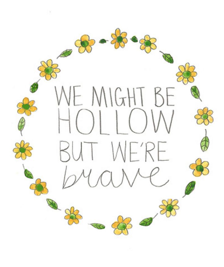 Lorde Lyrics - 400 LUX - via http://ayearofthoughts.tumblr.com/post/70881738587/354-365-400-lux-lorde