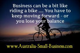 MENTAL TOUGHNESS is needed when you're running a business, so that you can keep moving forward http://www.australia-small-business.com/2014/10/mental-toughness-you-cant-succeed-in.html