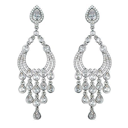 97 best Buy Fashion Jewelry from our Amazon online shop images on ...