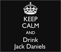 jack daniels wallpaper - Google Search