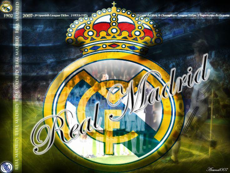 real madrid cf images | Real Madrid C.F.