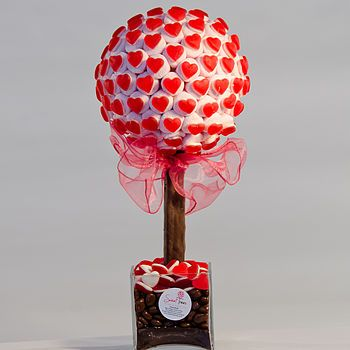 Google Image Result for http://assets2.notonthehighstreet.com/system/product_images/images/000/607/200/normal_Marshmallow%2520and%2520haribo%2520vase.jpg