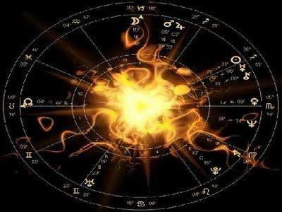 World famous astrologers - Meet and get solutions for all the astrological problems by World famous astrologers