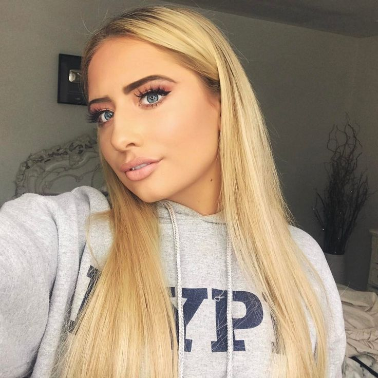 "1,149 Likes, 154 Comments - Saffronbarker (@saffronbarker) on Instagram: ""New daily vlog is just about to go live!! ( @ saffronbarkervlogs ) & I'll be replying to SO MANY…"""