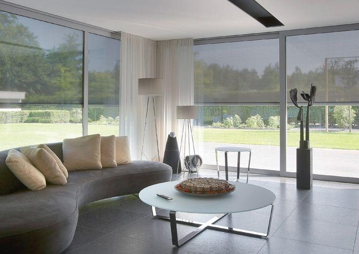 sichtschutz fenster innen haus schmitt korlingen pinterest sichtschutz fenster. Black Bedroom Furniture Sets. Home Design Ideas