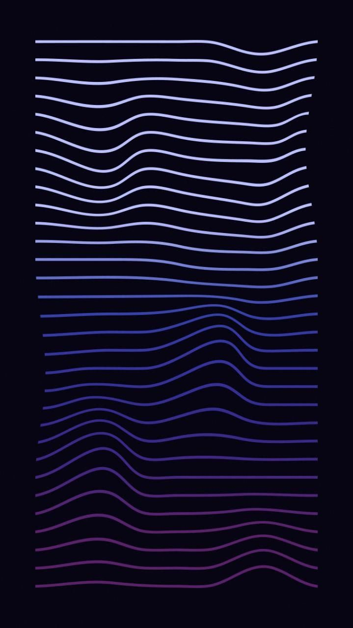 Wallpaper Waves Gradients Illustrator Photoshop Photoshopwallpaper Texture Graphic Design Graphic Design Posters Gradient Illustrator