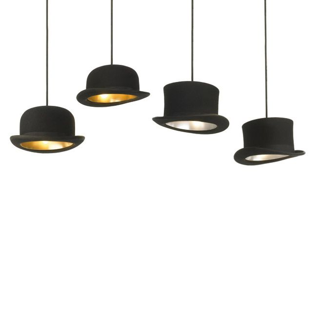 65 Best Lamps Images On Pinterest Light Fixtures