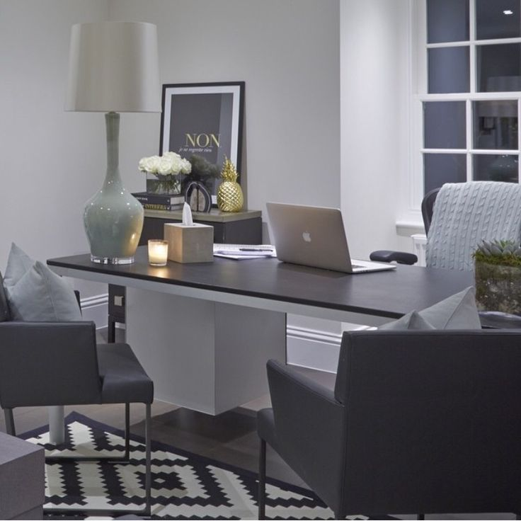 sophie paterson interiors interior home office