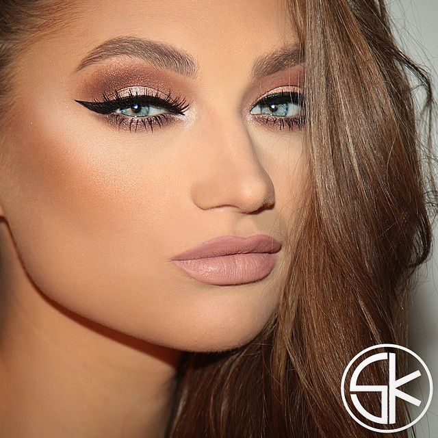 Best 25 bedroom eyes ideas on pinterest how to smoky for Bedroom eyes makeup
