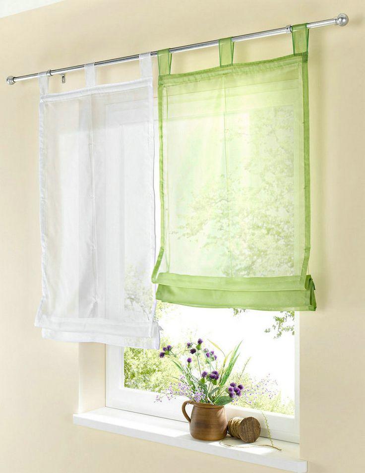25 Best Roman Curtains Ideas On Pinterest Roman Blinds