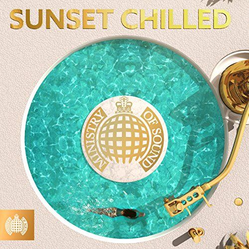 Sunset Chilled - Ministry of Sound Ministry of Sound Reco... https://www.amazon.co.uk/dp/B073WJSJ1B/ref=cm_sw_r_pi_dp_U_x_PN3iAbAJQVP37