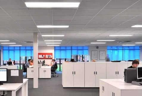 17 best images about id6100 interior lighting design on for Office design journal