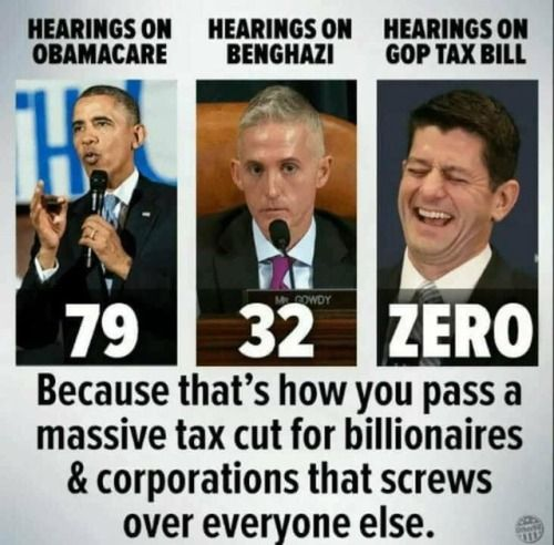 """""""""""…the House Rules Committee, which is controlled by the speaker [Paul Ryan], just set a record for the most closed rules in a session — barring lawmakers for the 49th time from offering amendments on a bill."""" """" Ryan breaks the record for shutting..."""
