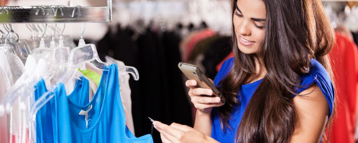 My Top 5 Reasons for Using a Personal Shopper in Perth:  If you find shopping for clothes overwhelming or you don't have the time to troll through shops looking for that perfect outfit, then a personal shopper could be your answer. http://personalfashionstylingperth.com.au/2015/09/02/my-top-5-reasons-for-using-a-personal-shopper/