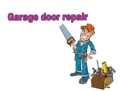 Get Our Garage Door Service Coupons For Best Discount. If You Are Looking  For Garage