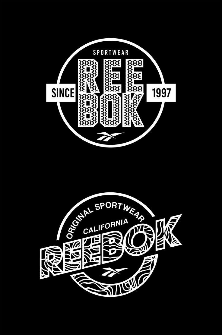 Vintage Vector reebok #vintage #vector #vectorsurf #vintagevector #volcom #adidas #billabong #rusty #nike #puma #levis #quiksilver #ripcurl #dc #vans #spyderbilt #reebok