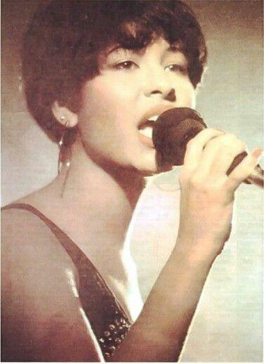 Selena Quintanilla Perez so beautiful