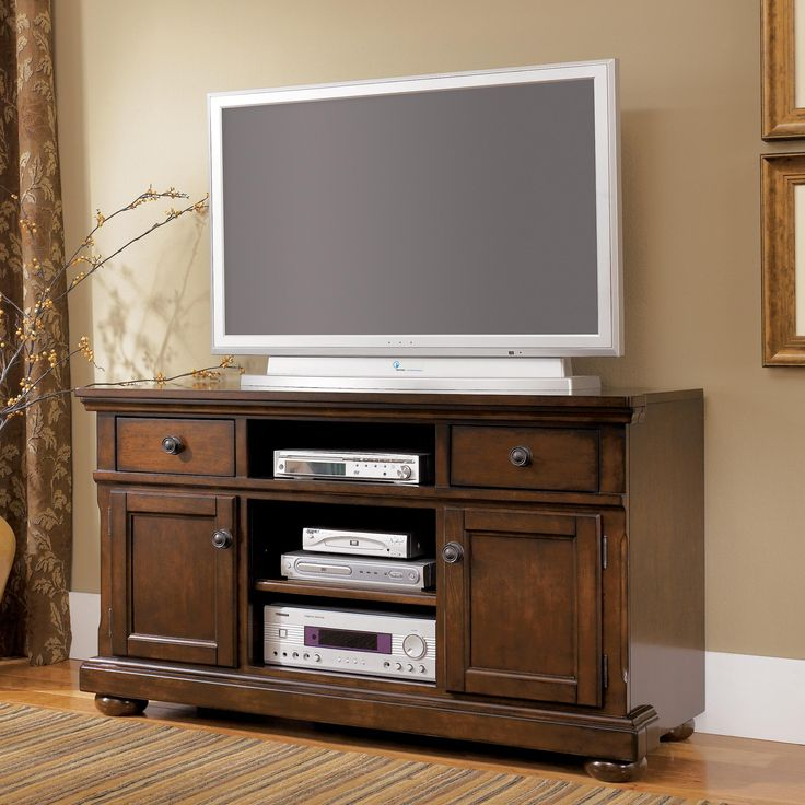 28 best hunting for a tv stand images on Pinterest