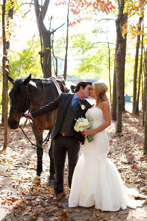 87 Best Wedding Venue Images On Pinterest