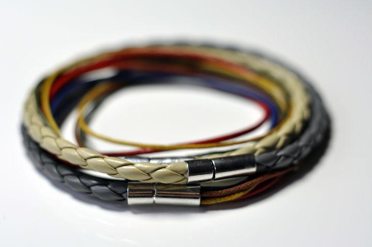 Bransoletka, biżuteria, Giacobbe, hand made, men