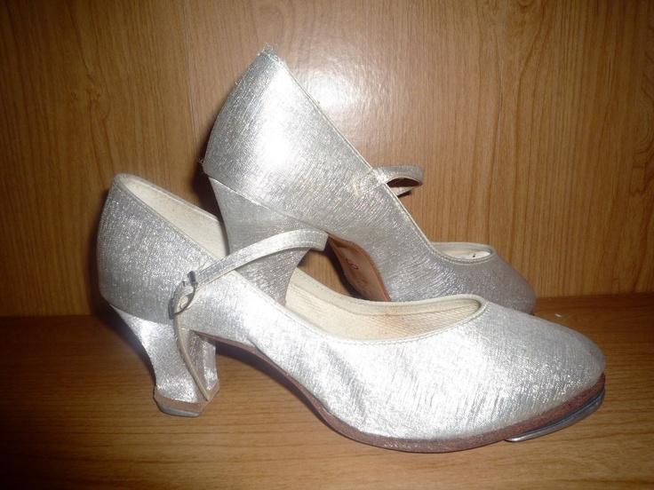 7 best images about tap on tap shoes satin