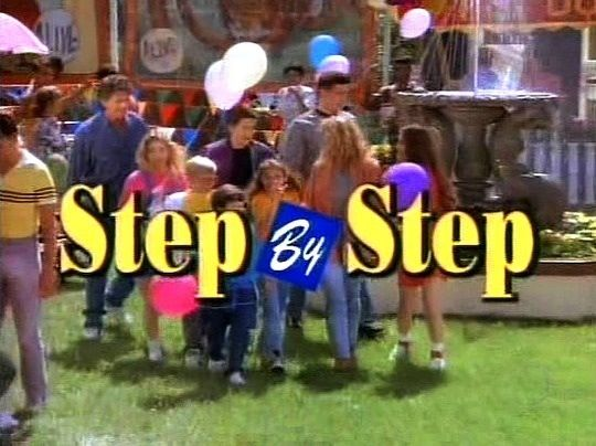 90s TV show