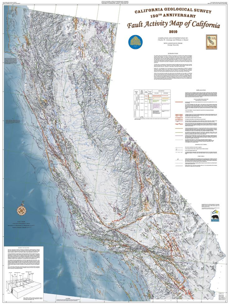 8 Best California Climate Zones Images On Pinterest Maps