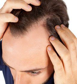 If you are experiencing heavy hair fall or if your hair line is receding at a very rapid pace, then you should go in for hair transplant. know more about the procedure…