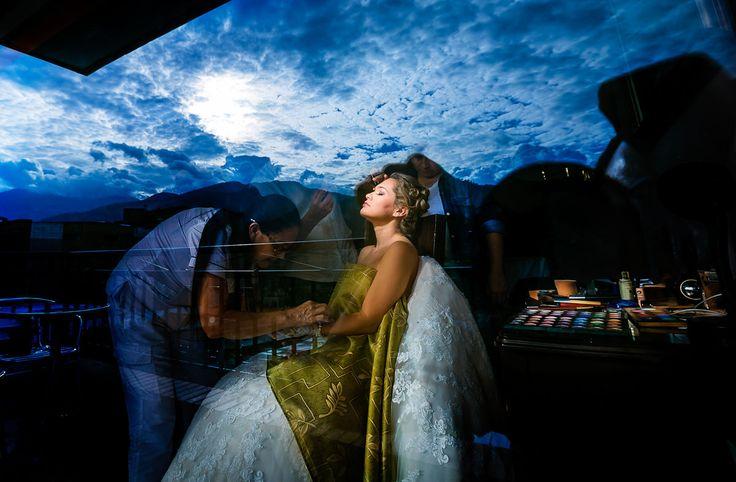Свадебный фотограф Christian Cardona (xpressbooks). Фотография от 30.08.2016