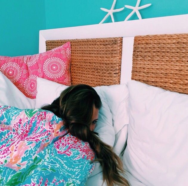 Wake Up To A Fresh Bedroom Style: 1000+ Ideas About Preppy Bedding On Pinterest