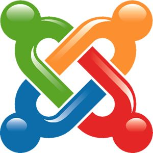 Top ten Joomla development companies