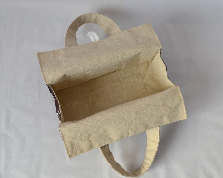 sac à cake- couture- tuto- la chouette bricole