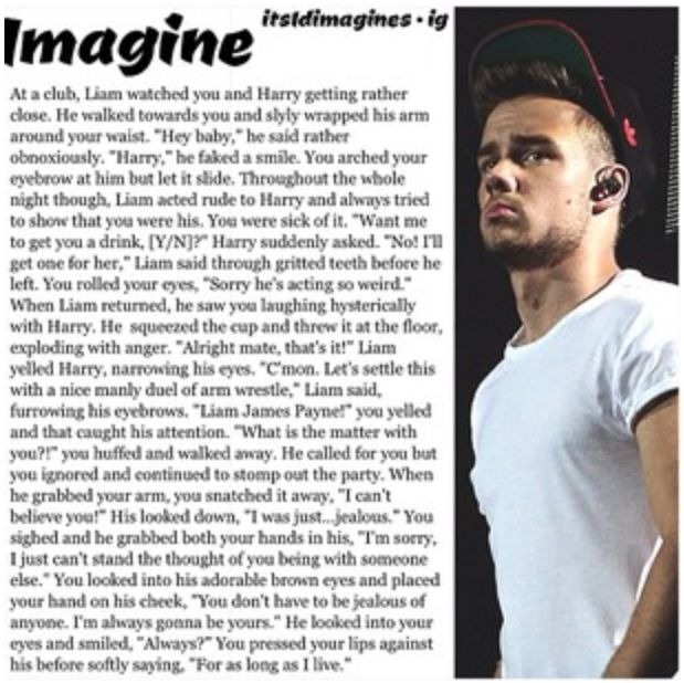 Liam Imagine  <3 hahahaha manly duel of arm wrestle :) | One