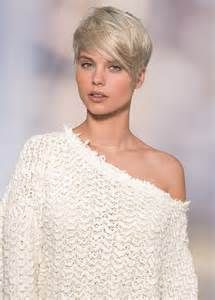 kurzhaarfrisuren blond damen - Yahoo Suche Bildsuchergebnisse