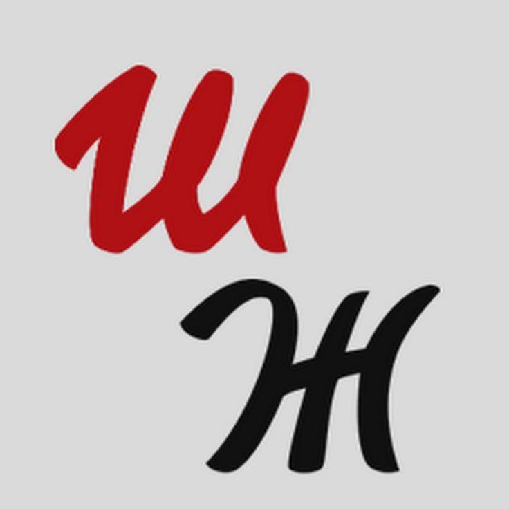 «ШколаЖизни.ру» — это ежедневный познавательный онлайн-журнал. Формат издания — ответы на вопросы, советы из разных областей жизни, поданные в популярной, ле...