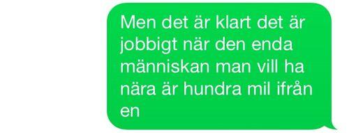 kar, svenska, and sms-bild