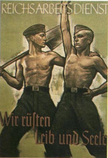 56 best images about Nazi propaganda on Pinterest