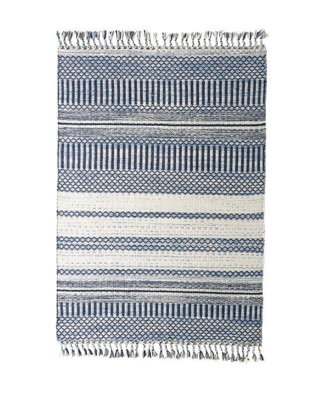 Beautiful- Sierra Wool RugSierra Wool Rug