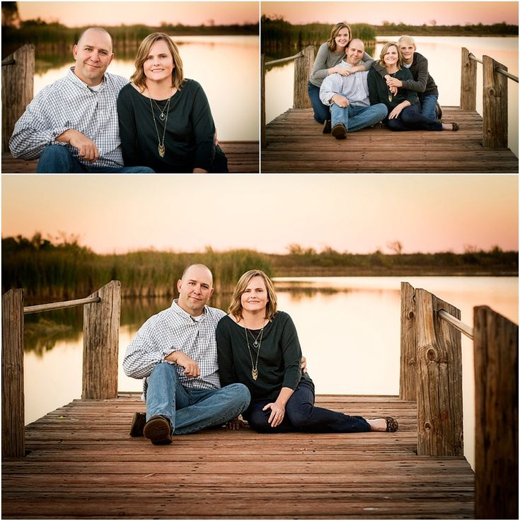 Canale family photographs capture beauty printroom — img 4