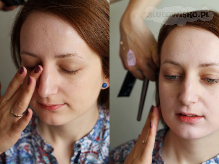 Testujemy krem do twarzy Bobbi Brown krem CC SPF 35 - Artykuły ślubne - Ślubowisko