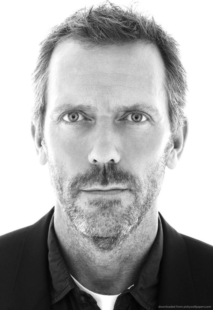 LOVE HIM. James Hugh Calum Laurie, OBE (born 11 June 1959), known as Hugh Laurie, is an English actor, comedian, writer, musician, and director.