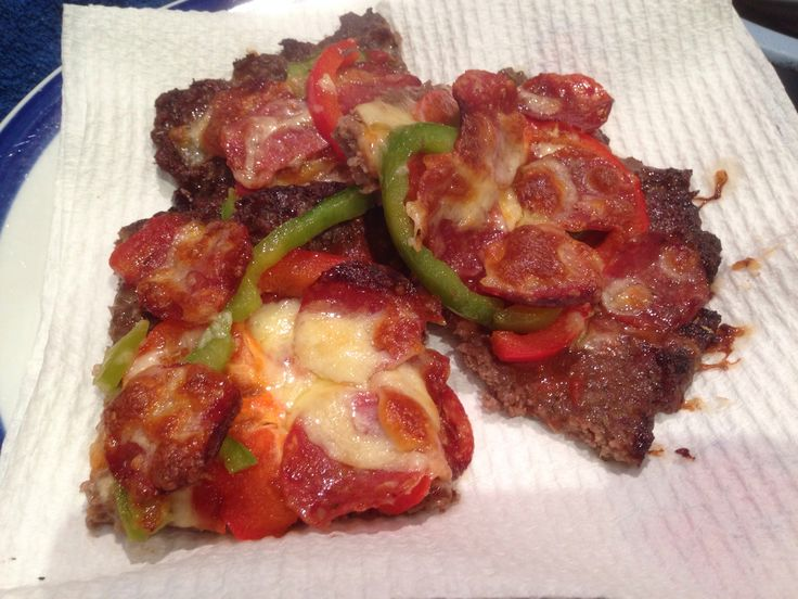 LCHF low carb high fat keto Banting ketogenic recipe lchfmama meatza meatzza