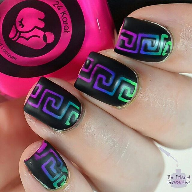 1234 best Whats Up Nails | Nail Art Store images on Pinterest ...