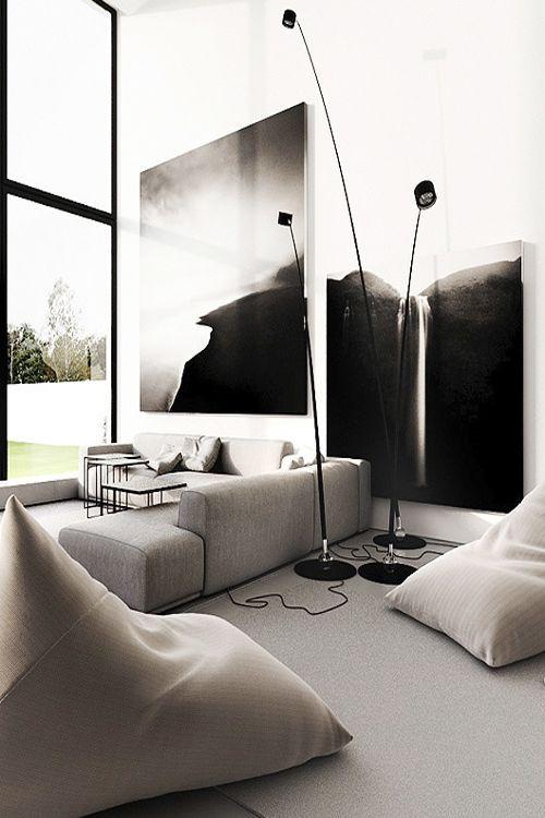 The Design Walker | ELLE Decoration NL