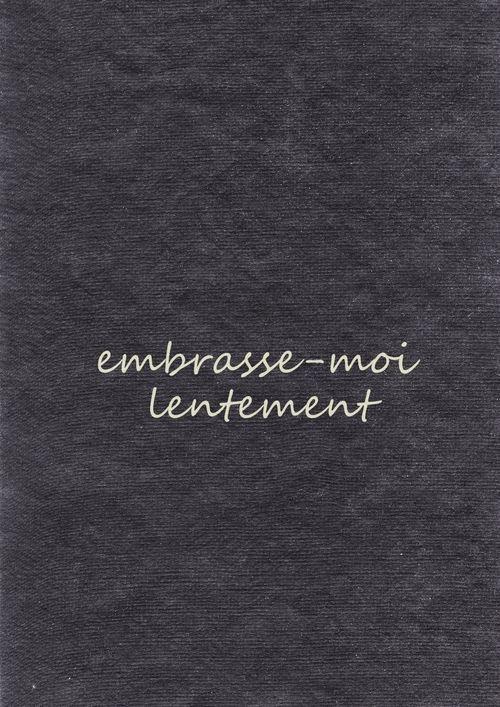 justbecauseyouloveit:  kiss me slowly     París Paris Francia sur We Heart It.