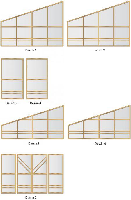 31 best Design İdeas images on Pinterest Home ideas, Bathroom and - fabriquer porte coulissante japonaise