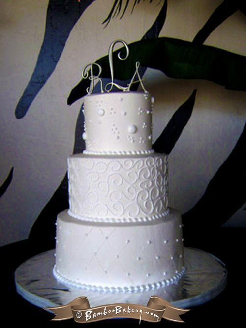 inexpensive wedding cakes phoenix az 17 best ideas about low budget wedding on low 16445