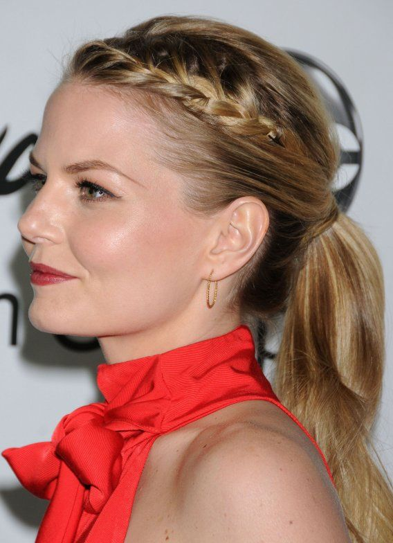 Short Summer Haircuts For Thick Hair : 83 best prismatic™ hairstyles images on pinterest