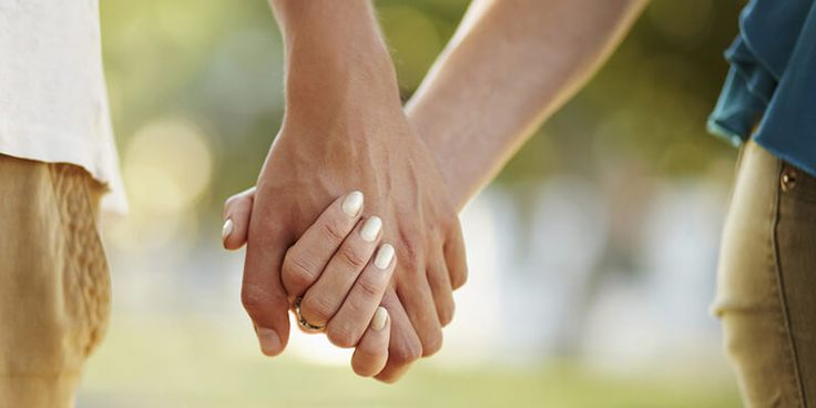 5 dicas para você conquistar um homem para sempre