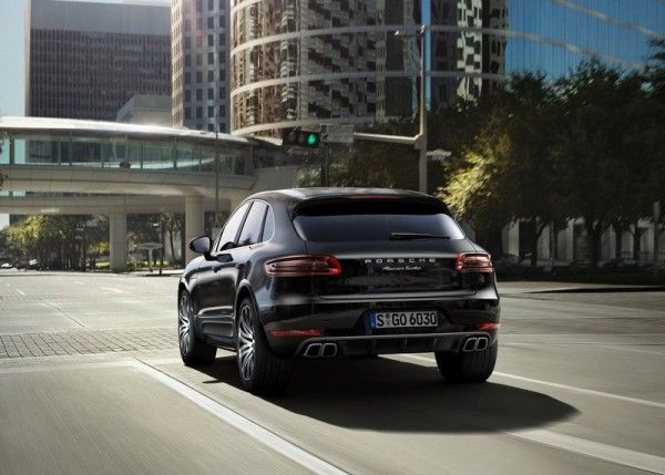 2015 Porsche Macan Images 600x429 2015 Porsche Macan Full Reviews with Images